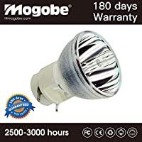 VIP190W0.8E20.8 Premium Replacement Bare Bulb for Viewsonic / Optoma / Acer / Vivitek Projector