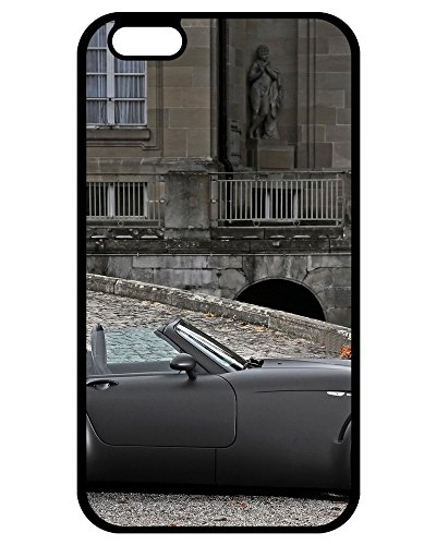 christmas-gifts-snap-on-hard-case-cover-wiesmann-iphone-7