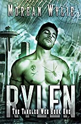 RYLEN (The Tangled Web Book 1)