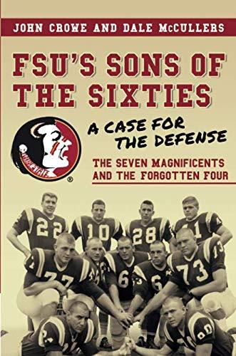 FSU's Sons of the 60s - Fsu Sports
