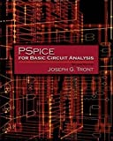 PSpice for Basic Circuit Analysis with CD