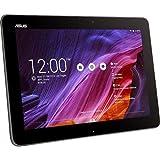 "ASUS Transformer Pad TF103-A1-BK 10.1"" Tablet PC - Intel Atom 1.3GHz 1GB 16GB"