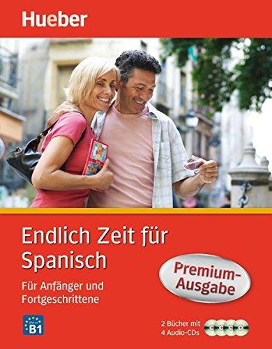 endlich-zeit-fr-spanisch-premium-ausgabe-fr-anfnger-und-fortgeschrittene-paket-endlich-zeit-fr-premium-paket