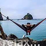 ENO, Eagles Nest Outfitters Atlas Hammock