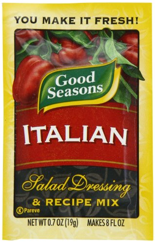 good-seasons-salad-dressing-recipe-mix-italian-07-ounce-packets-pack-of-24