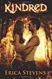 Kindred: Book one The Kindred Series
