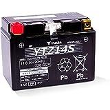 Yuasa YUAM72Z14 YTZ14S Battery