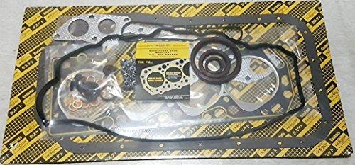 4d56 turbo kit - 7