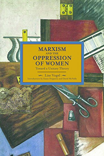 Top marxism and the oppression of women