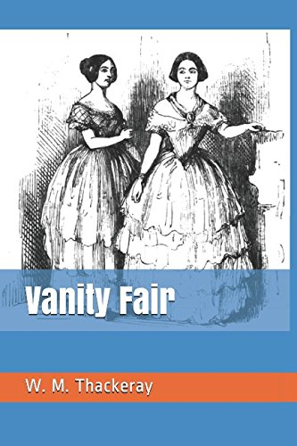 Price comparison product image Vanity Fair
