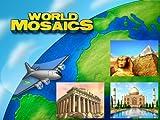 World Mosaics [Mac Download]