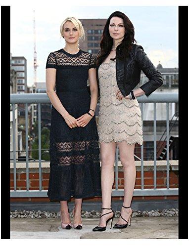 Buy black lace dress celebrities - 2