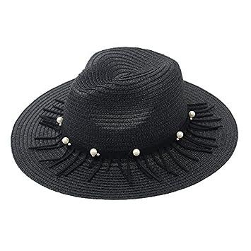 ALWLj Gorros para el sol para mujeres nuevo diseño de la marca de moda de  playa 4d6721585a6