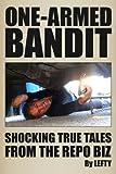 One-Armed Bandit, Lefty, 1434901327