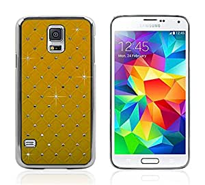 Group« Flexible Samsung Galaxy S5 I9600 PC Plastic Hard Shell Case Cover for Samsung Galaxy S5 I9600 Plus 1pcs Stylus Pen