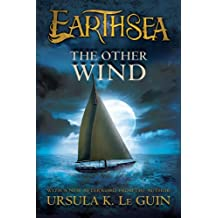 The Other Wind (The Earthsea Cycle Series)