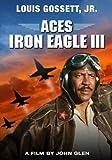 Aces: Iron Eagle 3 by Louis Gossett Jr.