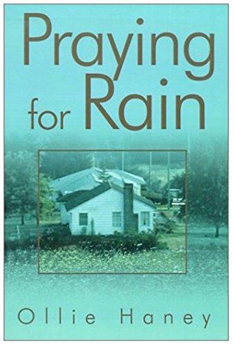 Amazon praying for rain ebook ollie haney kindle store praying for rain by haney ollie fandeluxe Choice Image