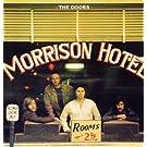 Morrison Hotel [VINYL]