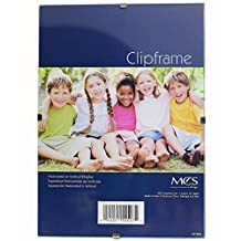 MCS Clip Frame 18 in. x 24 in. [Electronics]