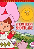 Strawberry Shortcake - Double Feature: The Wonderful World of Strawberry Shortcake/Strawberry Shortcake in Big Apple City