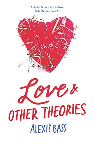 Download Love and Other Theories PDF