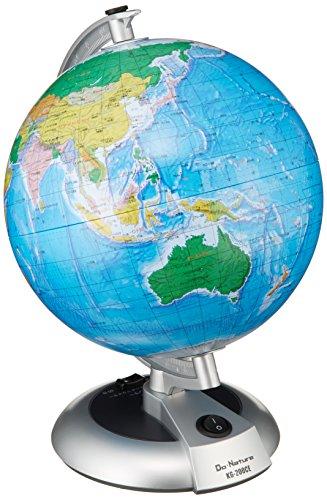 - Kenko globe and celestial globe 200mm KG-200CE