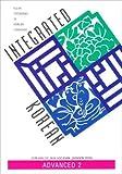integrated korean advanced 2 - Integrated Korean: Advanced 2 (Klear Textbooks in Korean Language) Paperback – June 1, 2004