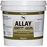 Adeptus Nutrition Allay EQ Joint Supplements, 20 lb./12 x 12 x 12''