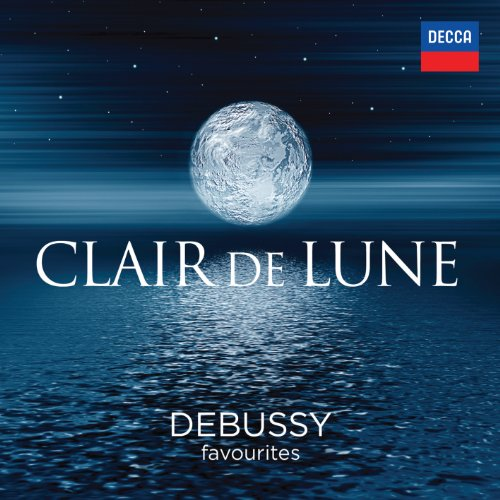 Clair Lune Favourites Various artists