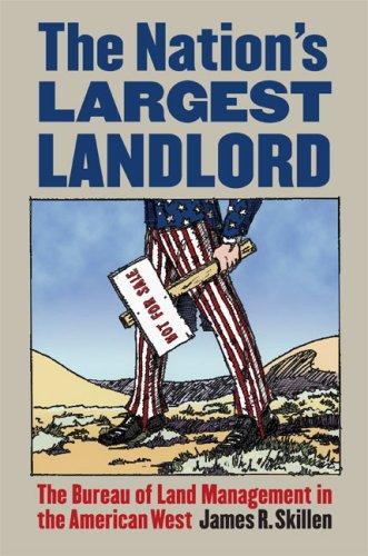 ca landlord - 6