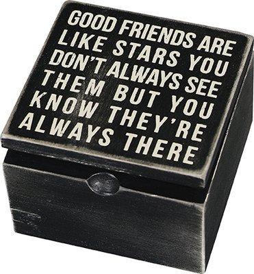 Friends Keepsake Wooden Primitives Kathy product image