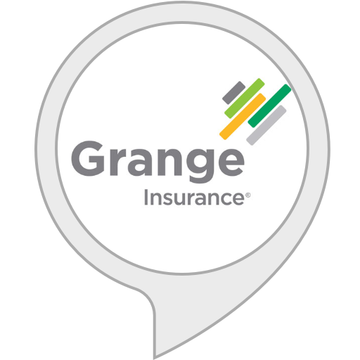 Amazon.com: Insurance Advisor: Alexa Skills