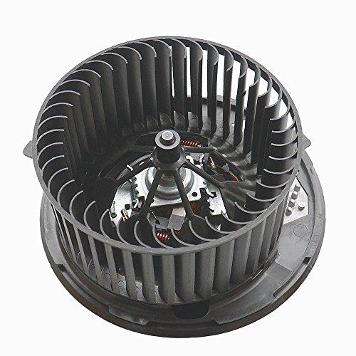 Heater Blower Fan Motor 3C2820015D 3C2820015E 3C2820015F 1K2820015A: