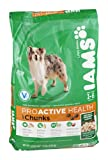 Iams Chunk Dog Food