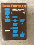 Basic Fortran, Coan, 0810451689