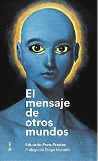 Comunión: Amazon.es: Whitley Strieber: Libros