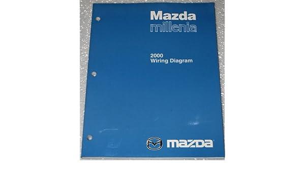 2000 mazda millenia wiring diagrams mazda motor corporation 2006 mazda 6 bose subwoofer wiring diagram 1999 mazda protege engine diagram