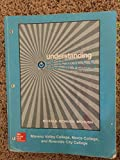Understanding Business 11th Edition Moreno Valley College, Norco College, and Riverside City College by Nickels McHugh McHugh (2016-08-02)