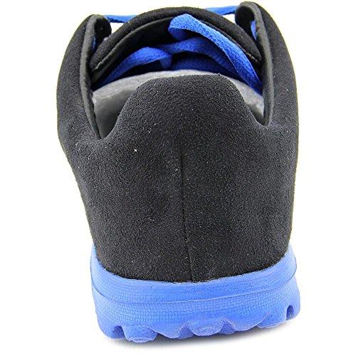 Steven Steve Madden Tommii Mujer Fibra sintética Zapatillas