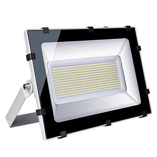 300 Watt Flood Light Lumens