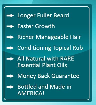 Beard Growth Stimulant Oil Xt Extra Fast In Ksa Personal Care S Saudi Arabia See Reviews And Delivery