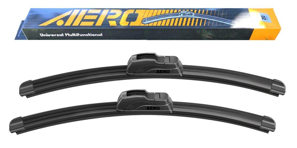Best Windshield Wipers 2020 Top 10 Best Windshield Wiper Blades Buying Guide 2019 2020 on