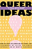 Queer Ideas, Center for Lesbian and Gay Studies Staff, 1558614486