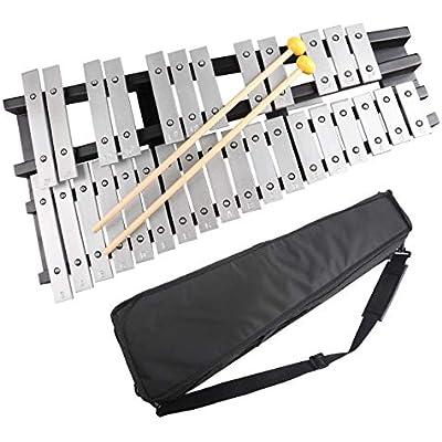 mrpower-foldable-glockenspiel-xylophone