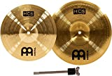 Meinl Cymbals HCS-FX HCS Cymbal Box Set Effects Pack with 10\