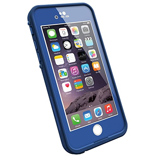 lifeproof-fre-iphone-6-only-waterproof-case-47-version-retail-packaging-soaring-blue-light-cobalt-da