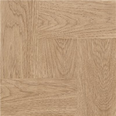 ARMSTRONG WORLD INDUSTRIES 25218 Natural Wood Parquet 1.65mm (0.065