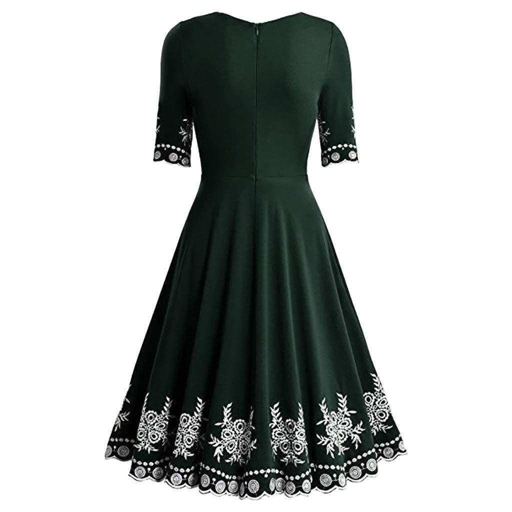 ae19092c22f3 LETTER Vestidos Fiesta,Vestidos para niñas,Vestidos de Ceremonia ...