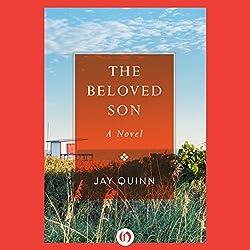 The Beloved Son